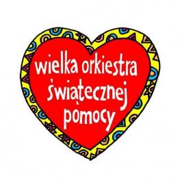 Wielka Orkiestra Świątecznej Pomocy (WOŚP)