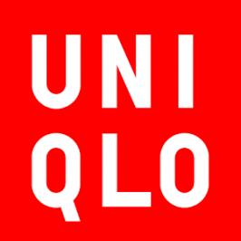 Uniqlo, Ltd.