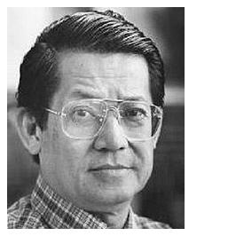 Benigno S. Aquino Jr.