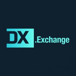 DX.Exchange