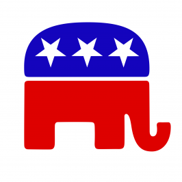 Republican Party (US)