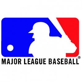 MLB (Major League Baseball)